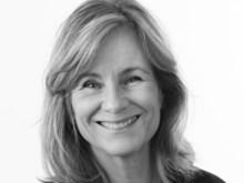 Karin Bångman