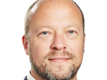 Magnus Norén