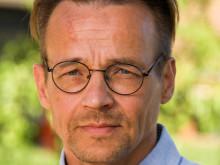 Markku Rummukainen