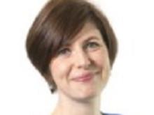 Céline Mercier