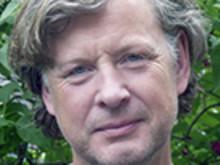 Anders Ågård