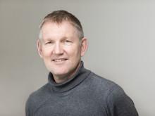 Jan Ole Haagensen
