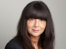 Franciska Hollström - VÄSTINDIENSPECIALISTEN, BIRDIE GOLF TOURS