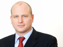 Dr. Christopher Dietz
