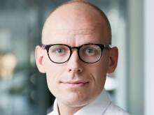 Mikkel Berthelsen