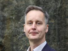 Magnus Montelius
