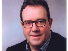 Udo Gentgen