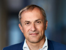 Michael Ziegler