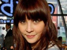 Rachel Seow Sosa