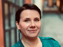 Josefin Hildinge