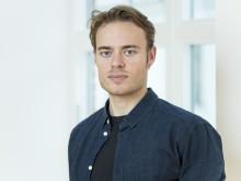 Mark Ellegaard
