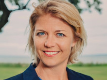 Anna-Sofie Plougmand