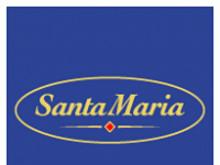 Santa Maria