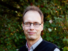 Gatukontoret: Johan Edgren