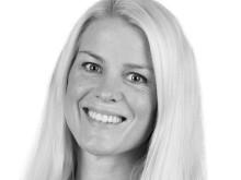 Sofia Stenberg