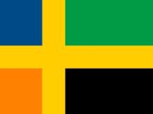 Föreningen Bergslagsflaggan