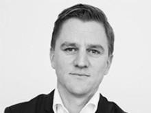 Mattias Arnelund