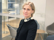 Lillebi Eriksson