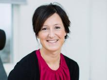 Susanne Österström Dahlqvist