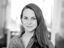 Sarah Glas