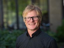 Anders Nohre-Waldén