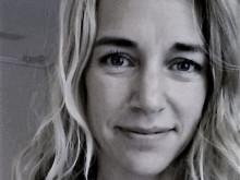 Viktoria Nygren