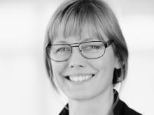 Laila Ifwer Sternhoff