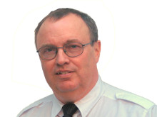 Mikael Bengtson