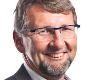 Björn Mellgren