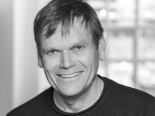Arne Førland-Larsen
