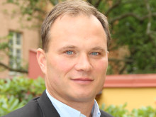 Anders Karlström