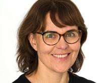 Johanna Berglund