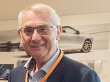 Lennart Börjesson