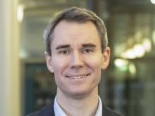 David Norrfjärd