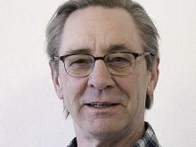 Søren Skensved