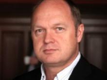 Göran Nyberg