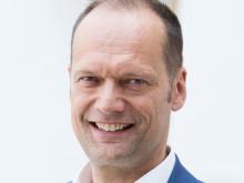 Joakim Henriksson