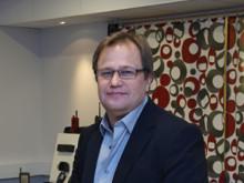 Lars-Göran Johansson
