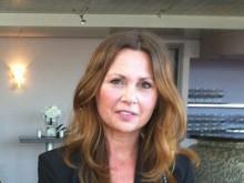 Cecilia Bergman