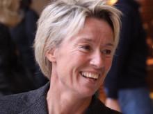 Katarina Boberg
