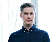 Erik Kjellin