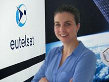 Christina Darvasi