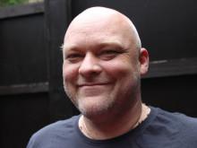 Stig Anders Ohrvik