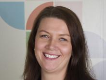 Kristin Kløfta