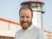 Henrik Älverdal