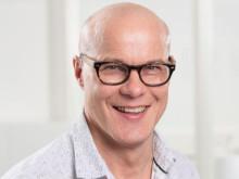 Jukka Toivanen