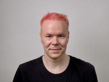Sami Henrik Haapala
