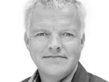 Christian Bentsen
