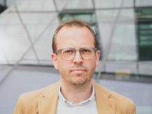 Niklas Rydberger