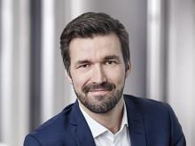 Kristjan Jørgensen